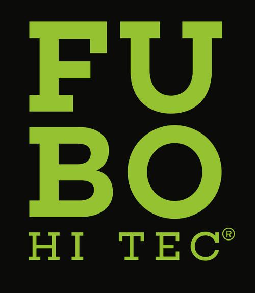 FUBO HiTEC