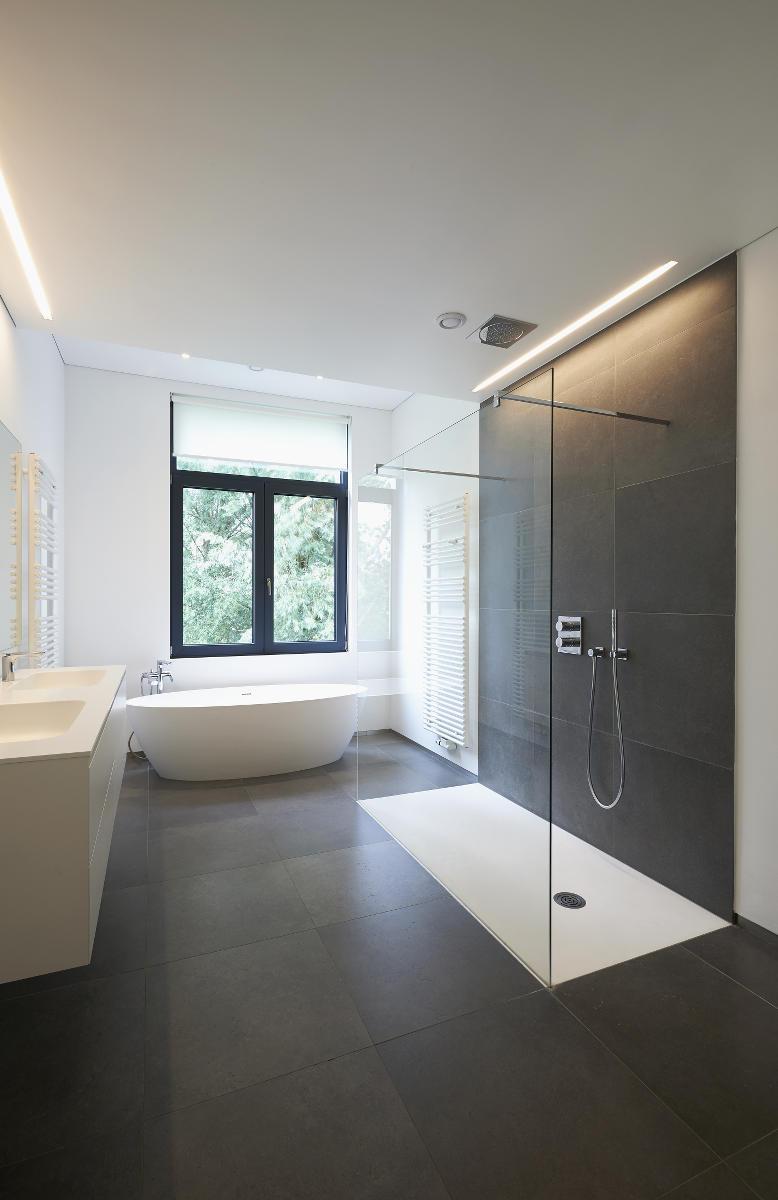 fubo hitec fussbodenheizung bad sanierung